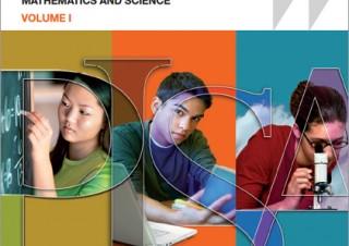 経済協力開発機構、学習到達度調査で「デジタル読解力」日本4位と発表