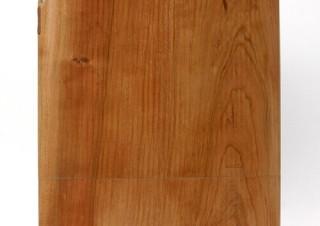 スペック、自然な風合いで暖かみのある木製のiPad2用ケースを発売
