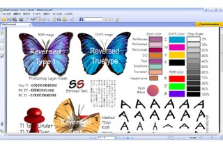 PDFソフト「Foxit J-Reader Plus 5.0」が仮想プリンタ同梱でリリース