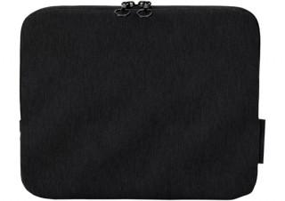 スタンドを兼ねるiPadケース「Cote&Ciel Stand Bag 2011 for iPad」