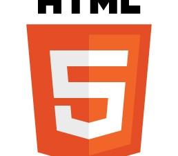 ON HTML5 FIELD 第1回(前編)