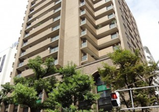 デジハリ大阪校、2012年1月6日に茶屋町へ移転リニューアルオープン