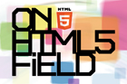 ON HTML5 FIELD 第2回(前編)