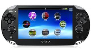 トレンドマイクロ、PlayStation Vita向けセキュリティサービスを提供