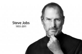2011年にIT業界を震撼させた3大ニュース
