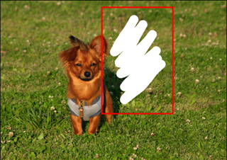 Photoshop超基本のテクニック7