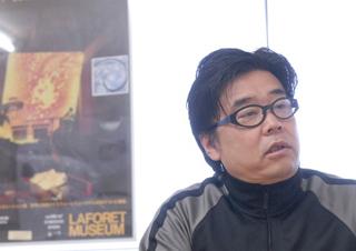 これがデザイナーへの道/駿東宏