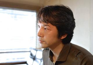 これがデザイナーへの道/藤田一寿