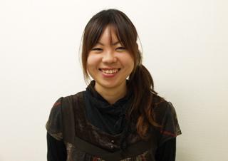 1年生デザイナーの1週間/永瀬優子さん(ごぼうデザイン事務所)