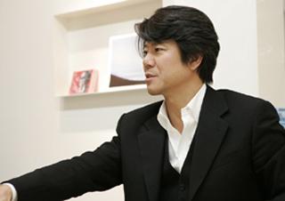 Webプロデューサー列伝/magabone 編集長 川口清勝(タグボート)