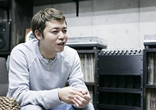 Webプロデューサー列伝/ベースメントファクトリープロダクション代表 北村健