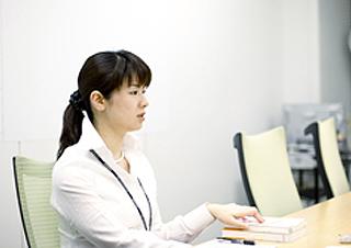 Webプロデューサー列伝/ビービット 武井由紀子