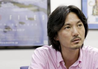 スポットインタビュー/古川理佐子氏×長竹直哉氏 バズを最適化するインターネットクリエイティブ