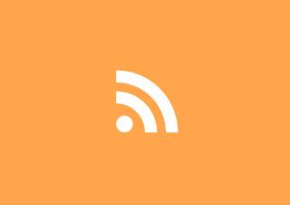 アクセスがアップする! RSS入門