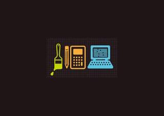 WEB制作、プロの無料サービス活用術 第1回