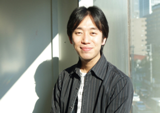 1年生デザイナーの1週間/その46 佐藤 修さん(クロスコ)