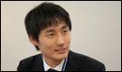 スポットインタビュー/クラウドと専用サーバ双方の利点をもつRouteCloud
