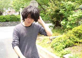1年生デザイナーの1週間/その84 塚田拓実さん(カヤック)