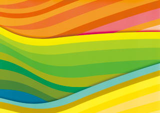 """デザイナーなら必ず押さえておきたい""""色の知識""""色彩検定で一歩先を行くデザイナーになろう!"""