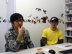 第3回『ジョジョ』の神風動画と須田剛一が挑む! 違和感が面白い、ツギハギだらけのアニメーション