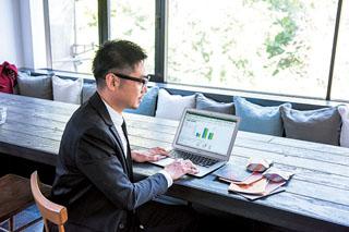 Office 365 Soloを使おう! FUN DESIGN & OFFICE WORK