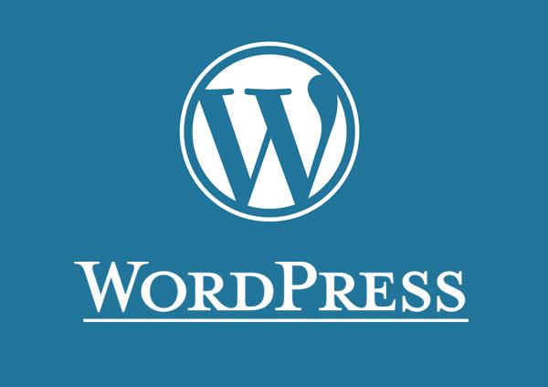 WordPressでブログでなくビジネスサイトをつくろう