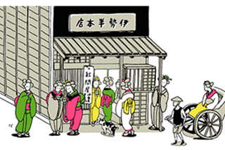 似て非なる画材、この差って何?あべちゃんのサブカル画材屋 紀行(Vol.2)