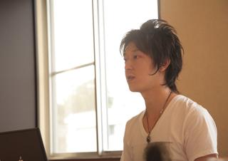 3年目の壁、5年目の転機/ワンパク 高橋篤史さん