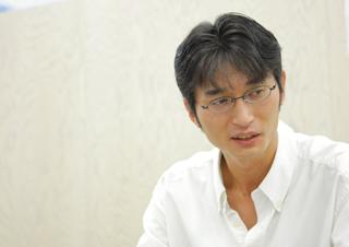 3年目の壁、5年目の転機/ソニックジャム 木村靖裕さん