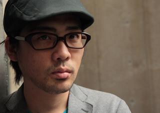 3年目の壁、5年目の転機/アジケ 梅本周作さん