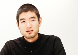 3年目の壁、5年目の転機/カヤック 大塚雅和さん