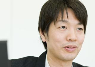 3年目の壁、5年目の転機/ビジネス・アーキテクツ 齋藤健太郎さん