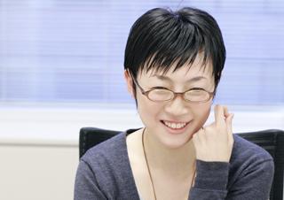 成功を勝ち取れ! 異業種からの挑戦/富岡香好