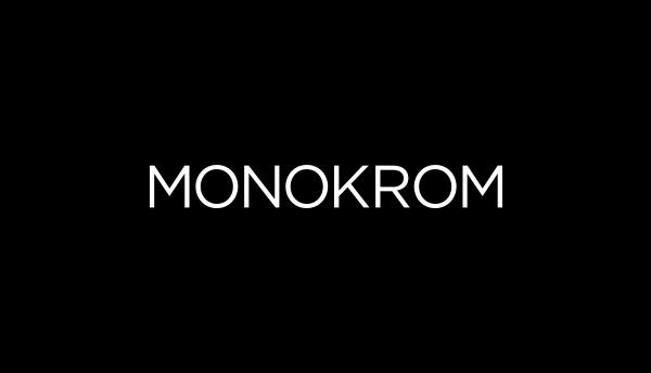 株式会社MONOKROM