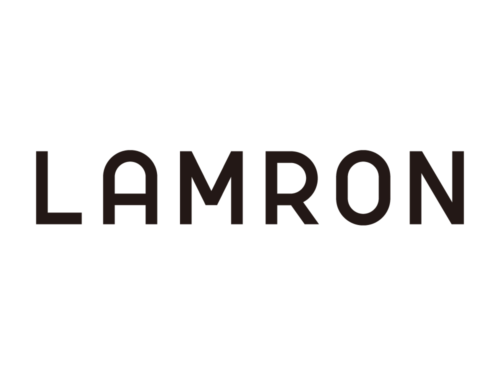 株式会社LAMRON