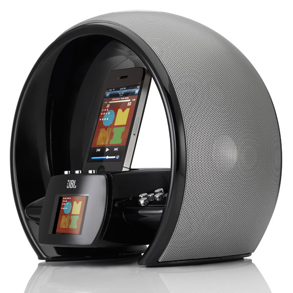 airplay iphone ipad jbl on air wireless mdn design interactive. Black Bedroom Furniture Sets. Home Design Ideas