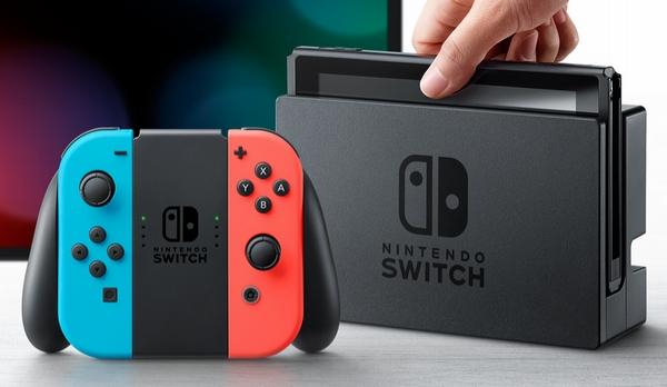 コントローラー バグ スイッチ 【Switch】ボタンが正常に反応しません(動作チェックの方法)。