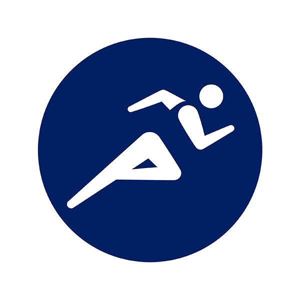東京2020オリンピックの全33競技のピクトグラムが登場!廣村 ...