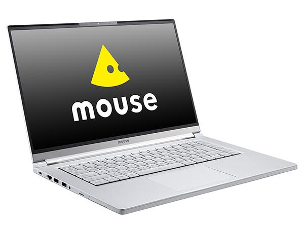 コンピューター マウス