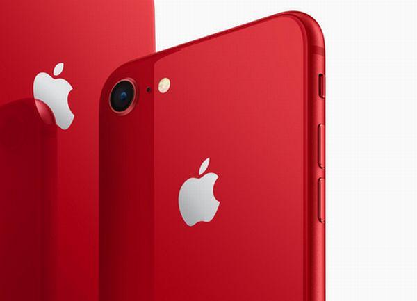 廉価 版 iphone