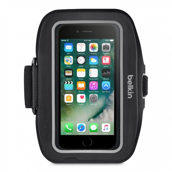 Sport-Fit Plus Armband for iPhone 7