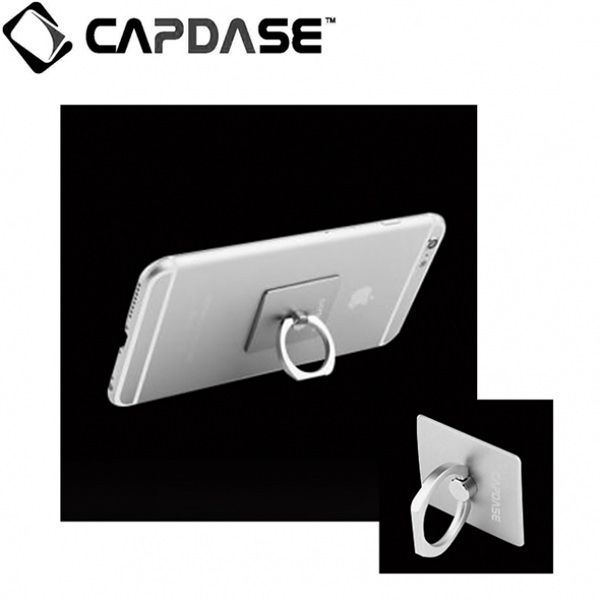 CAPDASE Soft Jacket Xpose