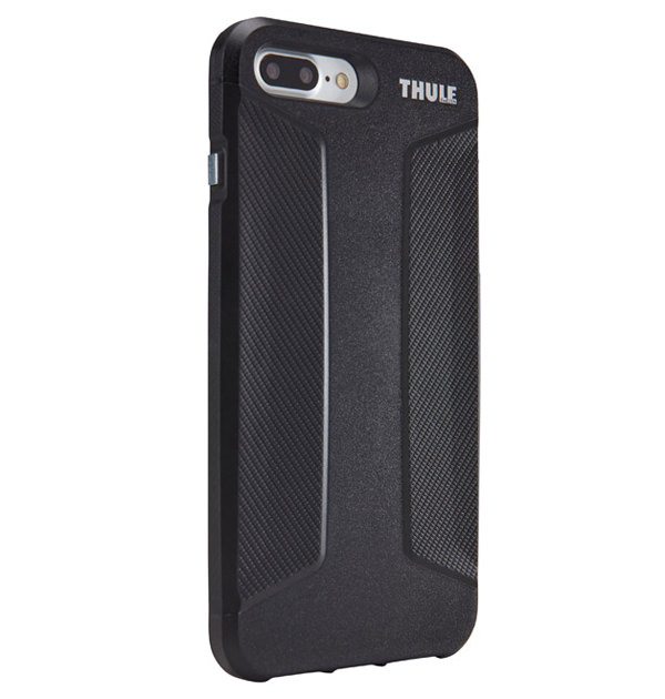 Thule Atmos X3 for iPhone 7/7 Plus