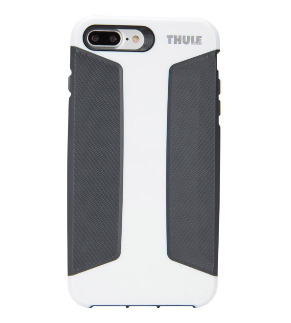 Thule Atmos X4 for iPhone 7/7 Plus