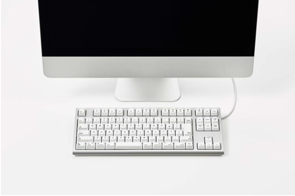 REALFORCE for Mac TKL